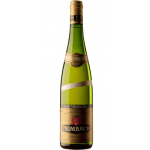 Trimbach Riesling Vendanges Tardives 2002