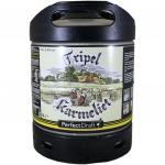 Tripel Karmeliet Fass Perfect Draft 6L
