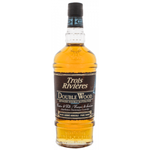 Trois Rivieres Double Wood Agricole