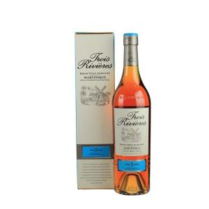 Trois Rivieres Vieux 5 Years Old