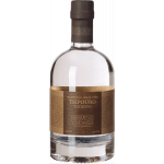 Tsipouro Navarino Vineyards 50cl