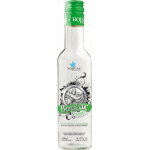 Tsipouro Voreas med anis 50cl