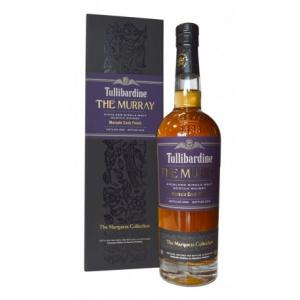 Tullibardine The Murray Marsala Cask Finish 2006- The Marquess Collection 2018