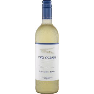 Two Oceans Vineyard Selection Sauvignon Blanc 2020