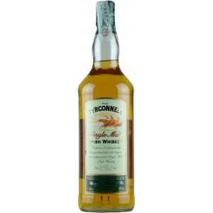 Tyrconnel Whiskey Pure Malt 1L