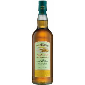 Tyrconnell 10 Years Madeira