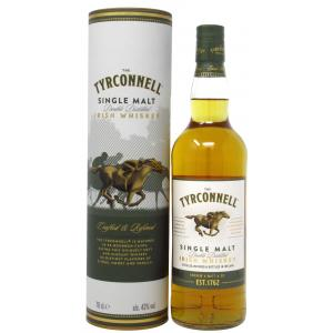 Tyrconnell Double Distilled