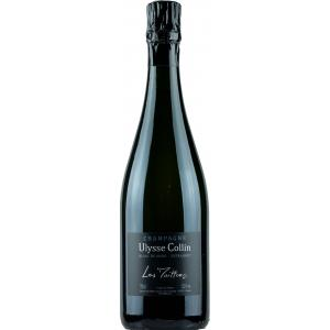 2013 Ulysse Collin Les Maillons Extra Brut