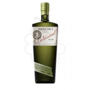 Uncle Val's Botanicals Gin