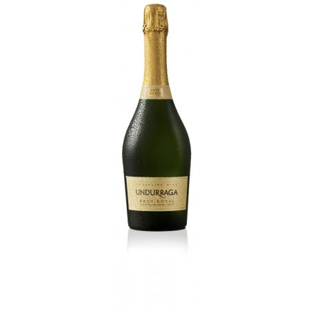 Undurraga Brut Royal