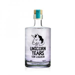 Unicorn Tears Gin 50ml