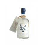 V2c Dutch Dry Gin Navy Strength 50cl