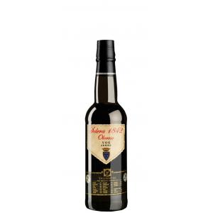 Valdespino Grupo Estevez Jerez Valdespino Sherry do Oloroso Solera 1842 375ml