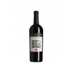 Valle Dell Acate Il Moro Limited Edition 2015