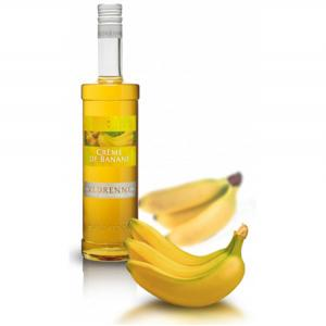 Vedrenne Creme Cocktail Banana