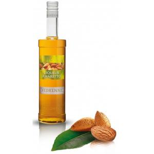 Vedrenne Liqueur Cocktail Amaretto