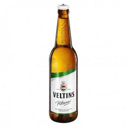 Veltins alcoholvrije