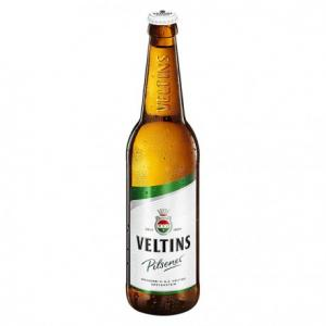 Veltins alkohol-fri