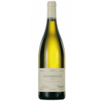 Verget Meursault Grand Elevage 2011