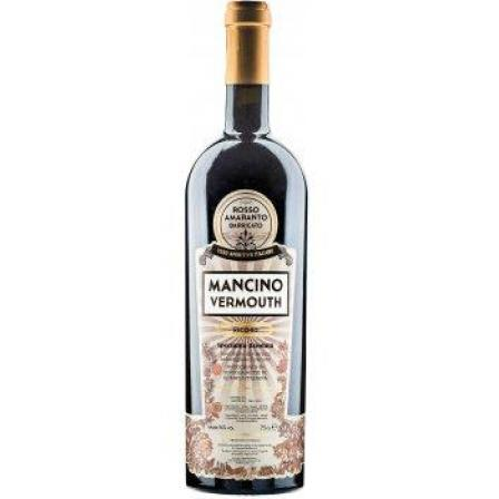 Vermouth Mancino Rosso 75cl