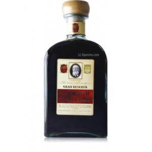 Vermouth Perucchi Rojo 5L Outlet 5000ml
