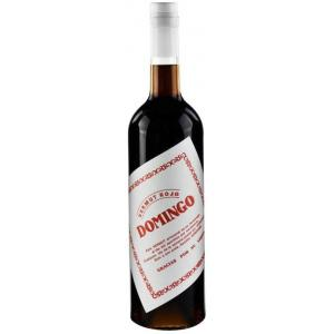 Vermouth Rojo Domingo 75cl