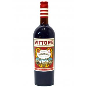 Vermouth Vittore 75cl