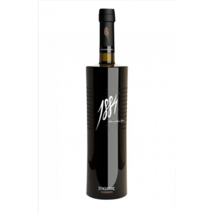 Vermouth Yzaguirre 75cl 1884