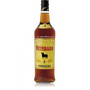Veterano Outlet 1L