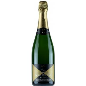 Veuve Clesse Brut Tradition