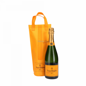 Veuve Clicquot Brut Shopping Bag Limited Edition