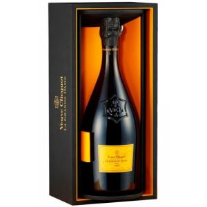 2004 Veuve Clicquot La Grande Dame with Case Magnum