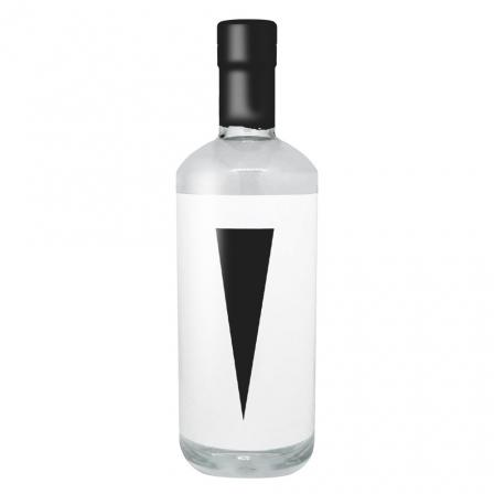 Victory Cold Gin