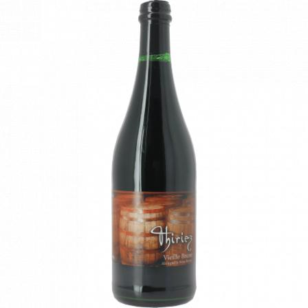 Vieille Brune 75cl