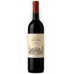 Villa Antinori 375ml