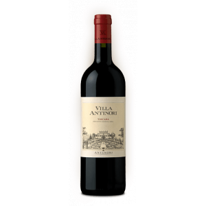 Villa Antinori Toscana 375ml 2014