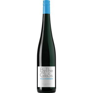 Villa Huesgen By The Glass Riesling Trocken 2019