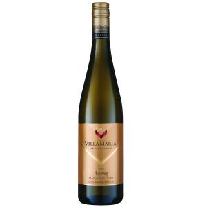 Villa Maria Cellar Selection Riesling 2014