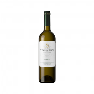 Viña Mayor Verdejo 2018
