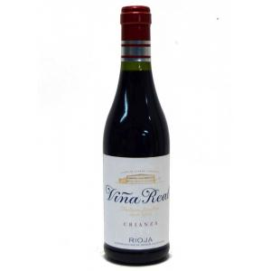 Viña Real Crianza 375ml