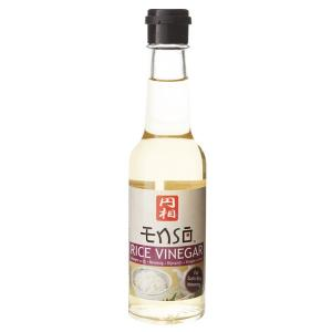 Vinagre de arroz 150ml