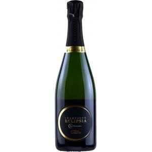Vincent Couche Eclipsia Brut