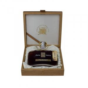 Vinho do Valriz Very Old Tawny 50cl