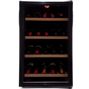 Vinoteca Vinobox 40 Pc 1T