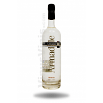 Vodka Armadale 1L