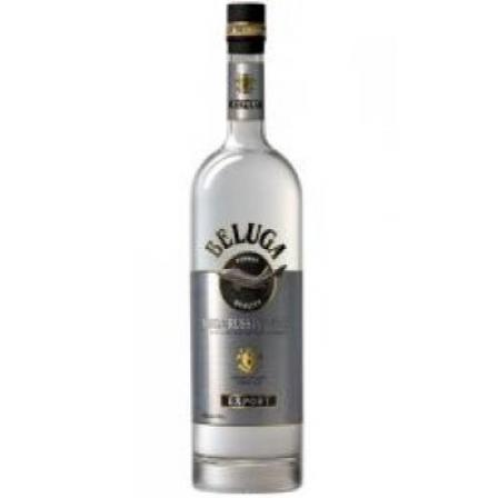 Vodka Beluga Noble Jeroboam 3L