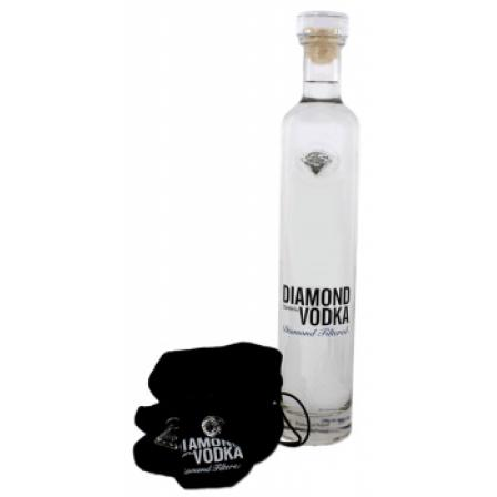 Vodka Diamond Standard