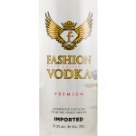 Vodka Fashion Premium