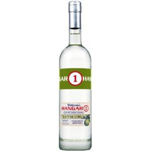 Vodka Hangar 1 Kaffir Lime