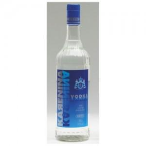 Vodka Karenina Blue 1L